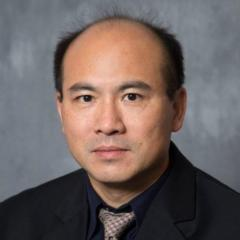 Baijian Yang's picture