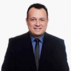 Adel El-Shahat's picture