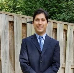 Daniel Leon-Salas's picture