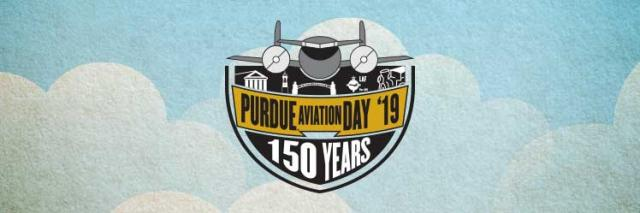 Aviation Day 2019