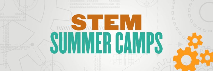 South Bend STEM summer camp