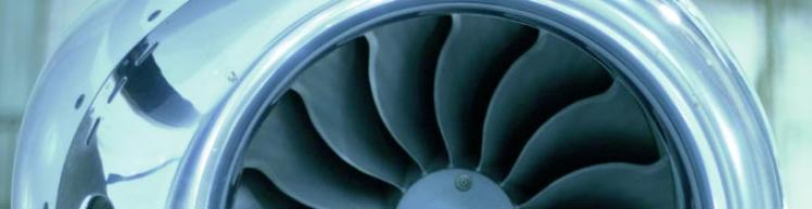 Get a degree in Aeronautical Engineering Technology from Purdue CoT