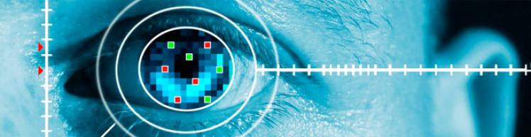 Masters Degree in Technology - focus on Biometrics