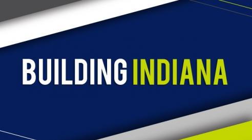 Building Indiana
