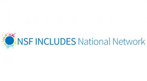 NSF INCLUDES National Network