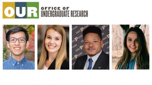 Office of Undergraduate Research