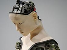 Rethinking the Impacts of AI