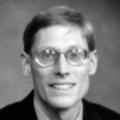 Galen Gareis Alumni Profile