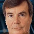 Daniel Lewis Alumni Profile