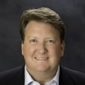 Doug Wheeler Alumni Profile