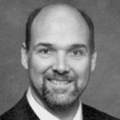 Jaime Artnett Alumni Profile