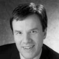 Christopher Baker Alumni Profile