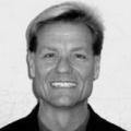 Charles Crosby Alumni Profile