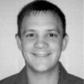 Cory Shively Alumni Profile