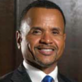 Timothy Coffey Alumni Profile