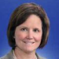 Diana Ephlin Alumni Profile