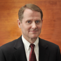 Craig Schauss Alumni Profile