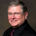 Daniel Cunningham Alumni Profile