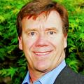 Steve Easley Alumni Profile