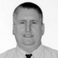 Larry Smith Alumni Profile