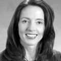 Edwina Payne Alumni Profile