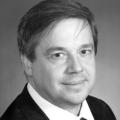 Donald Malackowski Alumni Profile