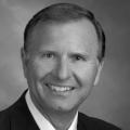 Allen Glassburn Alumni Profile