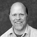 Timothy Martin Alumni Profile