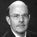 John McDonald Alumni Profile