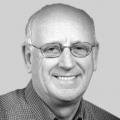 Jon Odom Alumni Profile