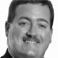 Chuck Goodrich Alumni Profile