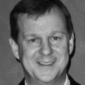 Dan Post Alumni Profile
