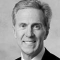 John Dickey Alumni Profile
