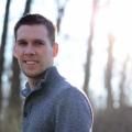 Zach Rodimel Alumni Profile