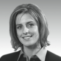 Wendy Baker Alumni Profile