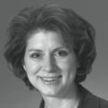 Jill Cook Alumni Profile