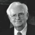 Rupert Evans Alumni Profile