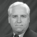 Richard Price Alumni Profile
