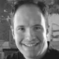 Joseph Sriver Alumni Profile