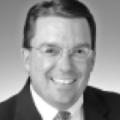 John Derucki Alumni Profile