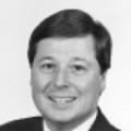 Robert Lawson Alumni Profile