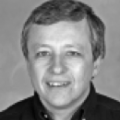 Steven Lyman Alumni Profile