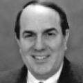 Rick Vanderwielen Alumni Profile