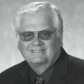 Herbert Haggard Alumni Profile