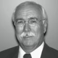 Robert Pratt Alumni Profile