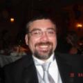 Robert Brinkman Alumni Profile
