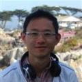 Yuhao Lin Alumni Profile