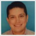 Diego Mendez Alumni Profile