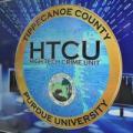 Tippecanoe County High Tech Crime Unit