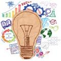 """NAEA Need to Know Webcast """"Design Thinking in STEAM: An International Perspective through a Mixed Methods Study"""""""